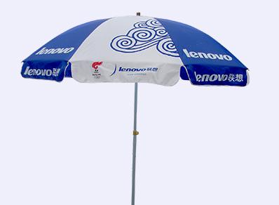 广告太阳伞betway精装版